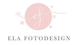 Hochzeitsfotografie Michaela Pilsner-Behrami logo
