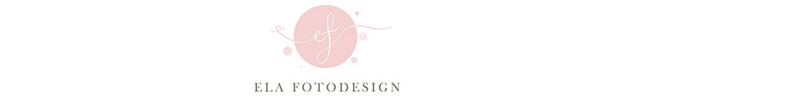 Ela Fotodesign ~ Zaubermomente ~ Liebevolle Fotografie in und um Landshut logo